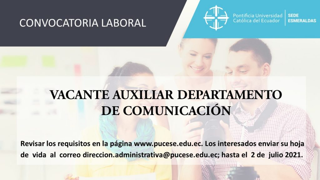 Diapositiva1 (4)